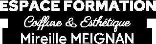 Meignan Formations